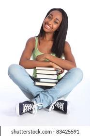 BBW dospívající fotky zdarma