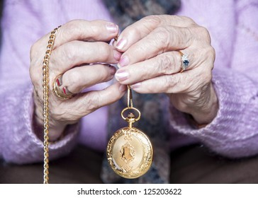 Image result for old woman's hands