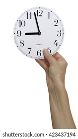 time keeper images stock photos vectors shutterstock