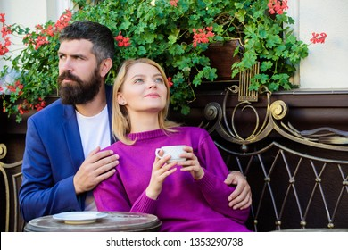 Questions about relationships and dating
