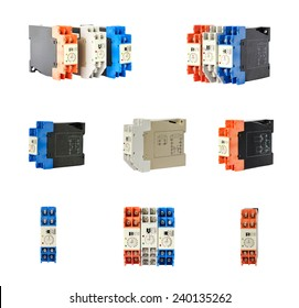 Electrical Relay Images Stock Photos Vectors Shutterstock
