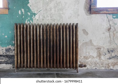 time to update to a newer heating unit