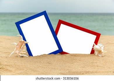 Photoshop Background Images, Stock Photos & Vectors | Shutterstock