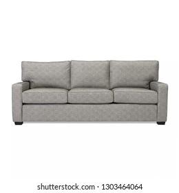 Modern Sofa Images Stock Photos Vectors Shutterstock