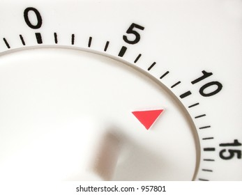 ten minutes images stock photos vectors shutterstock