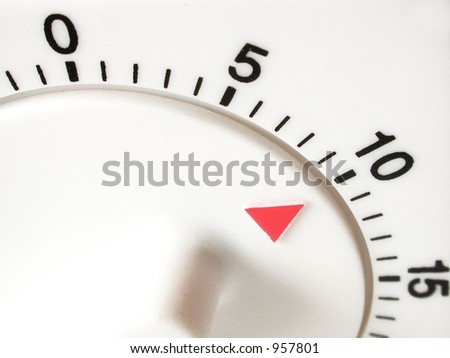 timer set 10 minutes go stock photo edit now 957801 shutterstock