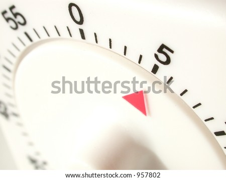 timer set 5 minutes go stock photo edit now 957802 shutterstock