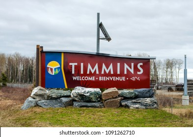 Timmins dating site - free online dating in Timmins (Ontario Canada)