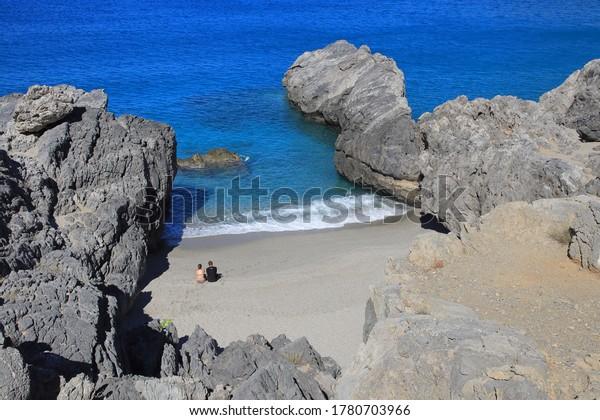 tiny-bay-nameless-beach-between-600w-178
