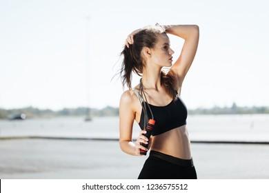Fitness Fatigue Images, Stock Photos & Vectors | Shutterstock