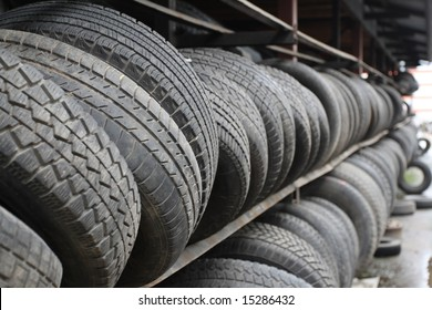 tires on sale