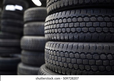 Tyre Company Stock Photos, Images & Photography | Shutterstock