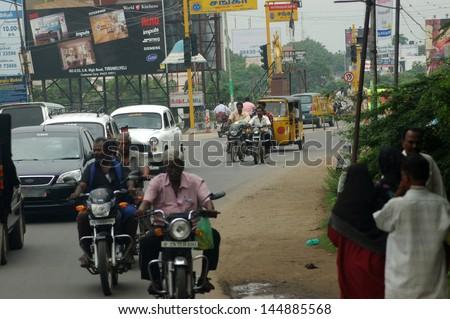 tirunelveli tamil nadu india
