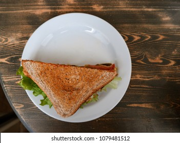 toasted-sandwich-ham-cheese-vegetables-2