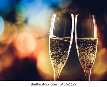 toasting glasses images stock photos vectors shutterstock
