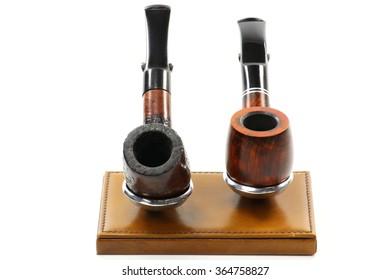 Tobacco Rack Images, Stock Photos & Vectors | Shutterstock