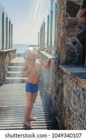 Naked wentworth miller sex video