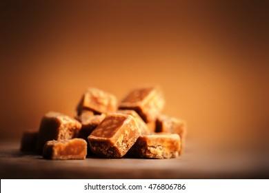 Butterscotch Color Images Stock Photos Vectors Shutterstock