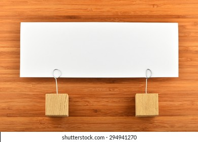 Power Point Template Stock Photos Images Photography