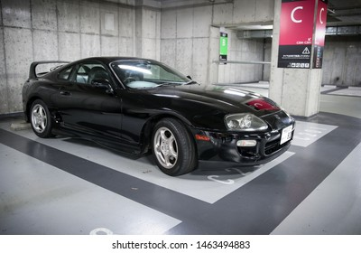Custom Car Japan Images, Stock Photos & Vectors | Shutterstock