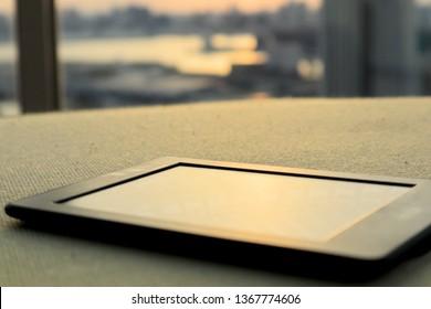 Amazon Kindle Paperwhite Images, Stock Photos & Vectors | Shutterstock