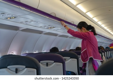 Airbus A320 Seats Images, Stock Photos & Vectors | Shutterstock