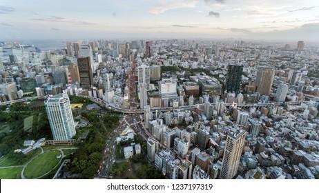 kjønn tenåring Tokyo