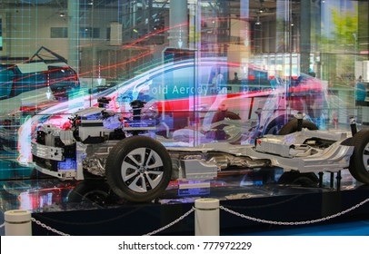 Japan Car Images, Stock Photos & Vectors | Shutterstock
