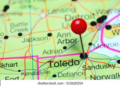 Ohio Map Images, Stock Photos & Vectors | Shutterstock