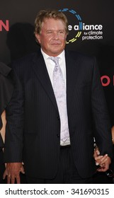 """Tom Berenger at the Los Angeles Premiere of """"Inception"""" held at the Grauman's Chinese Theater in Los Angeles, California, United States on July 13, 2010."""