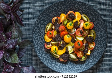 Jamie Oliver Food Images Stock Photos Vectors Shutterstock
