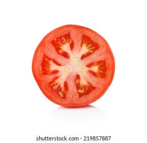 tomato slice images stock photos vectors shutterstock