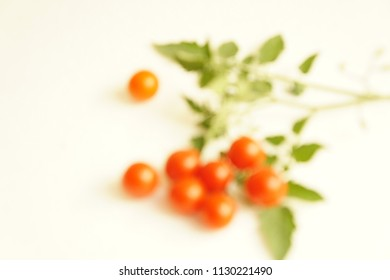 Tomatoes,nutrition fruit with copy space