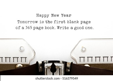 Page 1 of 365 Images, Stock Photos & Vectors | Shutterstock