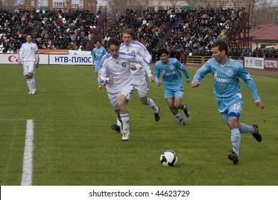 Image result for Tomsk footbol klub photos