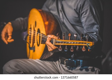 Arab Instrumental Images, Stock Photos & Vectors | Shutterstock