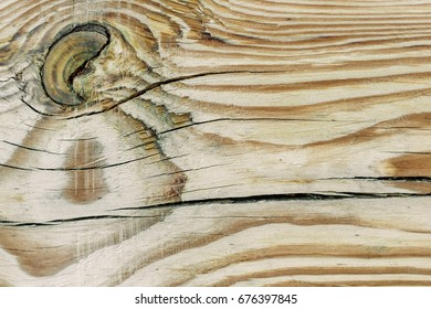 Toned wooden background texture for design