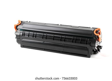 toner Cartridges and Ink Supplies,color