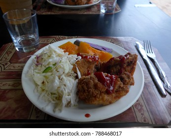 Tongan Food Images Stock Photos Vectors Shutterstock