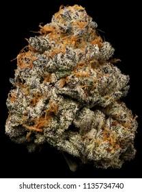Tony Clifton Dried Cannabis Flower
