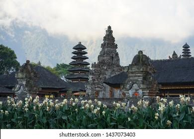 Goes Bali Images Stock Photos Vectors Shutterstock