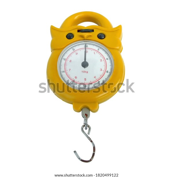 tool-weighing-different-foods-made-600w-