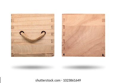 Wooden Wine Crate Images Stock Photos Vectors Shutterstock