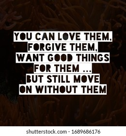 Quotes for breakups powerful 50 Relatable