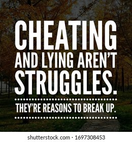 Powerful quotes for breakups
