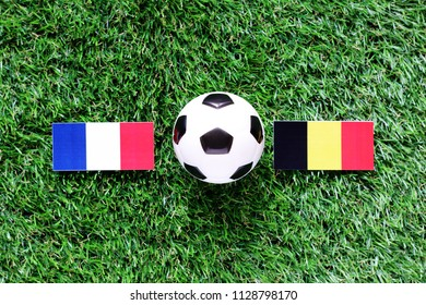 Fussball Plakat Vector Stock Photos Images Photography