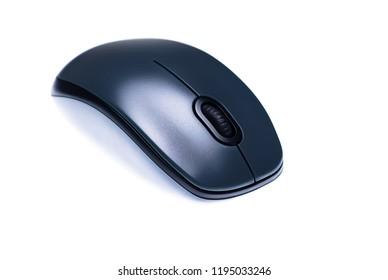 computer mouse images stock photos vectors shutterstock