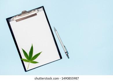 Marijuana Capsule Images, Stock Photos & Vectors   Shutterstock