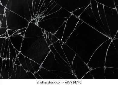Cracked Screen Images Stock Photos Vectors Shutterstock