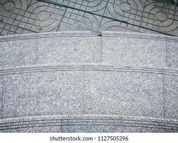 Imágenes Fotos De Stock Y Vectores Sobre Escaleras Marmol